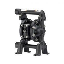 ARO-PD05R-AAS-FTT-Bomba-de-diafragma-12″-aluminio-teflon