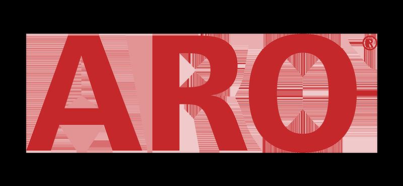 ARO Colombia