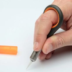 Slice 10580 Bisturí de precisión para manualidades