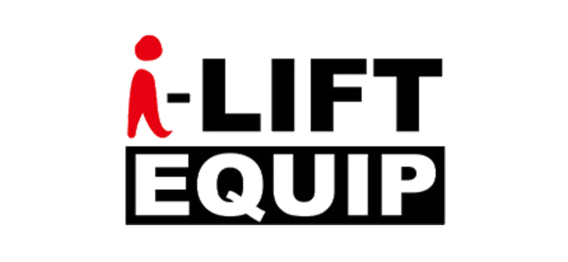 i-Lift Colombia