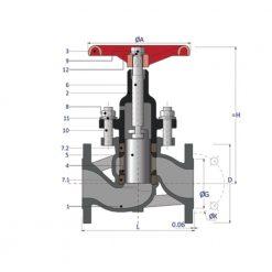 Válvula-de-pistón-KDM1200-Sumicali