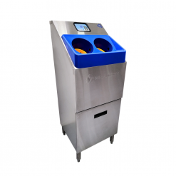 Cleantech-2000S-Meritech-Sumicali
