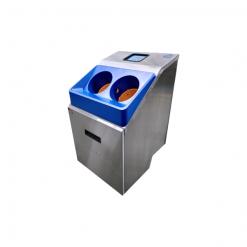 Cleantech 500EZ Meritech Sumicali