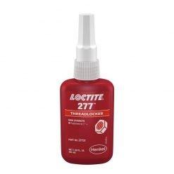 Traba roscas fuerza alta Loctite 277 - Sumicali