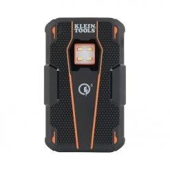 Batería portátil recargable para el lugar de trabajo, 13 400 mAh Klein Tools KTB2 - sumicali