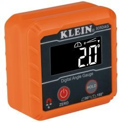 Inclinómetro-y-nivel-digital-Klein-Tools-935DAG-Sumicali