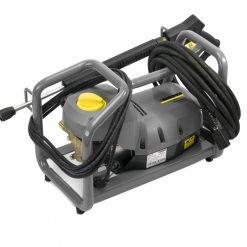 Hidrolavadora HD 4/9 Cage 110v Kärcher - Sumicali 2