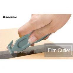 cortador de pelicula